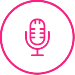 microfone-atividades